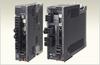 Servo Amplifier -- MR-J4-B-RJ010+MR- J3-T10 -- View Larger Image