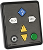 Keypad Switches -- MGR1681-ND