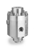 High Flow/High Pressure Regulator -- 26-1100 Series - Image