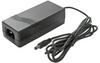 AEL Series DC Power Supply -- AEL20US05 - Image