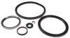 Rotary Shaft Seals -- View Larger Image