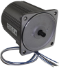 Motors - AC, DC -- 1110-4034-ND -Image