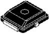 RF Power Transistor -- MW6S004NT1 -Image