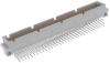 Backplane Connectors - DIN 41612 -- 609-86093967123755E1LF-ND -Image