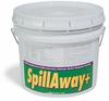 SpillAway+ Absorbent -- CLN361