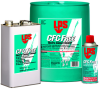 CFC Free Contact Cleaner, 1 gallon -- 078827-03101 - Image