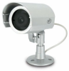 SVAT Electronics ISC203 Outdoor Imitation Security Camera -- ISC203