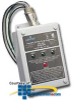 Leviton Transient Voltage Surge Suppressor -- 42277-DY3