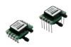 Amplified ultra-low pressure sensors -- LDES100B...