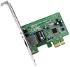 100/1000(1G) PCIe Ethernet Card, TG3468 -- 1024-SF-03 - Image