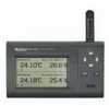 1621A-S-156 - Fluke Calibration (Hart Scientific) 1621AS: Thermohygrometer Kit, Standard -- GO-37852-37