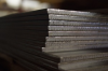 Inconel® 600 -- Strip