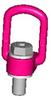 VLBG-M27 Load Ring -- 7983658