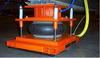 Lift Load Modules -- High Lift