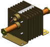 Polynoid Linear Motor Actuators -- LMPY0699-FX3X-X