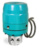 Electronic Pressure Controller -- ER3100 Series