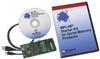 Memory Development Kits -- 549435