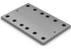 Ball Lock™ Fixture Plates -- 28811