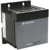 ControlLogix AC Redundant Power Supply -- 1756-PA75R -Image
