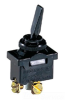 Specialty Toggle Switch -- 78015TS - Image