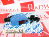 SICK OPTIC ELECTRONIC WL12-N4381 ( REFLEX PHOTOELECTRIC, POL ) -Image