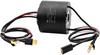 Ethernet Slip Ring Transmitting 1000M -- LPT025-0202-E3-U2 - Image
