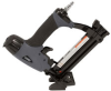 Professional Woodworker 2-in-1 Flooring Nailer & Stapler -- Model 7560