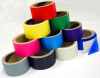 Adhesive Ripstop Nylon Repair Tape -- 006038