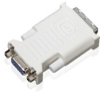 Gefen DVI To VGA Adapter -- GEFADADVI2VGA