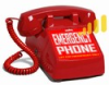 Asimitel 5500 AD-ER Omnia Auto-Dial Emergency (desk) - Image