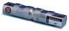 Double-Ended Beam, Alloy Steel -- RL70000 - Image