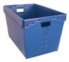 Corrugated Plastic Nesting Totes -- 57665