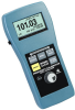 Frequency Calibrator with Totalizer -- CL535