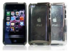 iTouch 4 Shell Case, Clear -- 4203-SF-01 - Image