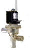 Dispense Valve, DN 12 -- 40.012.101