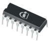 AC-DC PWM-PFC Controller, PWM (FF) + PFC (CCM) combo IC -- ICE1CS02