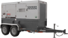 Mobile Generators -- G Series