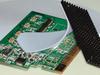 ThermaCool® TC Series Soft Ceramic-Filled Silicone Elastomer Gap Filler -- TC3008