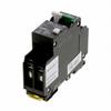 Circuit Breakers -- 281-6218-ND -Image