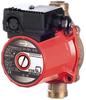 Maintenance-free, Glandless Wet Rotor Pump -- Riotherm C