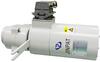 Wind Turbine Slip Ring for Control Data Transmission -- LPW-0560-1410-08S