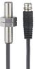 Inductive sensor -- IE5344 -Image