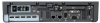Non-Display XT Industrial Computer -- 6181X-00N2SWX1DC -Image