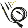 250 MHz Oscilloscope Probe X1/X10 -- Pico MI145