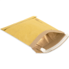 #4 Self-Seal Padded Mailers -- B807SS25PK