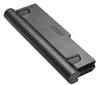 Toshiba Primary Battery Pack -- PA3636U-1BRL