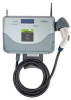 Fleet Wall Mount Gateway Charge Station -- 12Y162