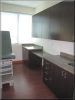 European Style Casework / Cabinet - Image