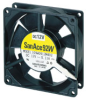 Splash Proof Fan San Ace 92W -- 109W0912M402