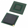Embedded - Microprocessors -- P1016NXN5DFB-ND -Image